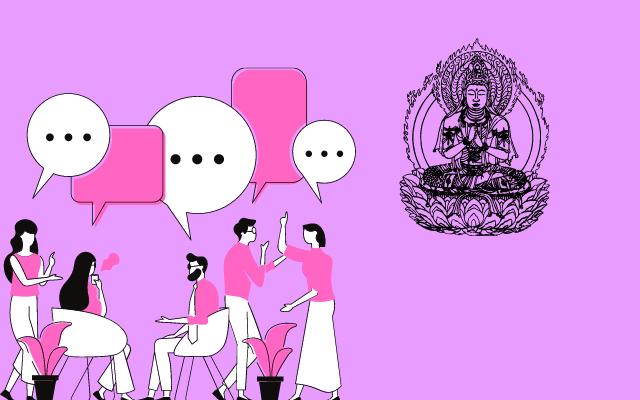 イスム・仏像フィギュアの良い評判