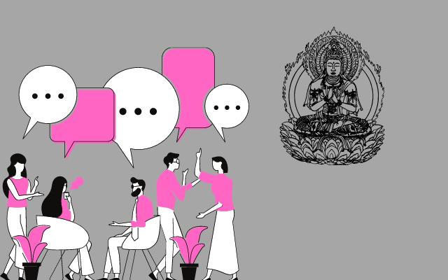 イスム・仏像フィギュアの悪い評判
